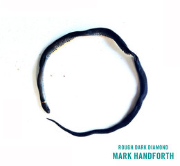 Sat-Sept20KayneGriffin-Mark Handforth withMark