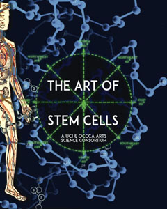 Sat-Sept6-OCCAStemCell-BookCoverImage