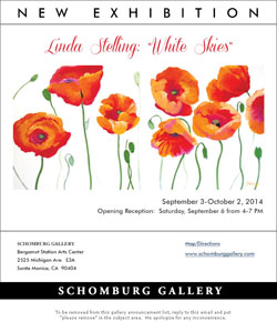 Sat-Sept6-SchomburgGallery-white-skies