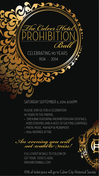 Sat-Sept7-CulverHotel-ProhibitionBall