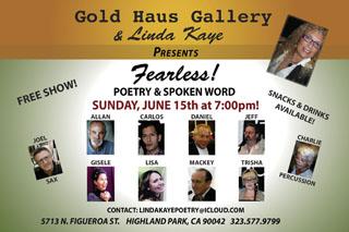 Sun-June15-FearlessShow