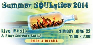 Sun-June22-MainStSoulstice