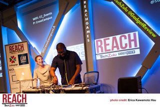 Thurs-June26-REACH