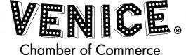 VENICE-logo
