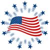 4th-flag
