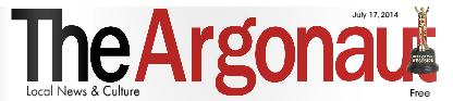 Argonaut-Logo-datedJuly17-2014