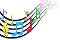Color-musicnotes