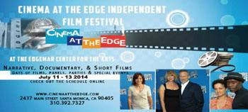 Fri-Sun-July11-13-EdgemarCinemaonEdgeFlyer