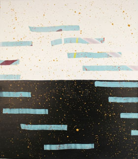 -Jaus-Sara Bright-FloatingSteps