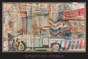 POW-Prohibition-AmericanClassic