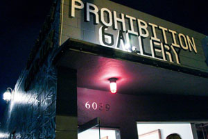POW-Sat-July5-Prohibition