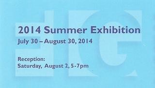 Sat-Aug2-FIG-2014Summer