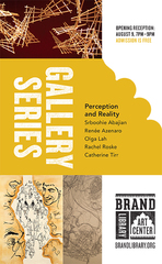 Sat-Aug9-BrandLibrary-Perception