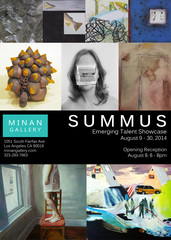 Sat-Aug9-MinanGllery-SummusCard