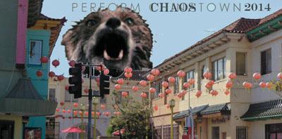 Sat-July26-PerformChinatown