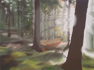 Sat-July26-RuthBachofner-DouglasBloom-Naturalist 36x48 1024x762