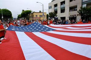 Sat-July4-OPA-Parade