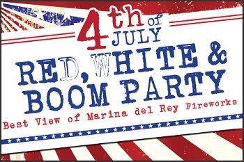 Sat-July4-WhiskeyReds