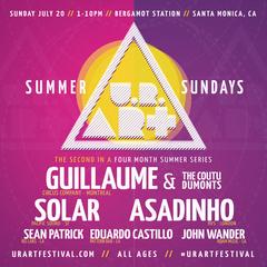 Sun-July20-U.R.Art