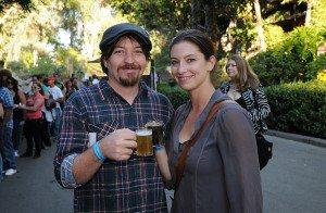 Fri-Aug8-LAZOO-brew