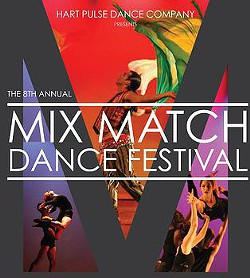 Fri-MilesMemorialPlayhouse-MixMatch