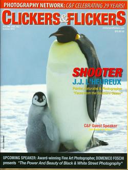 JJ-LHereux-CFCover