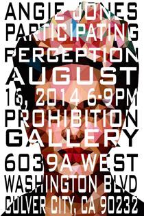 Sat-Aug16-Prohibition