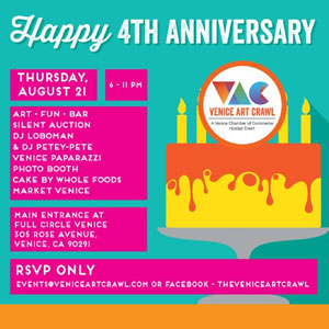 Thursday-Aug21-4yrVACanniversary