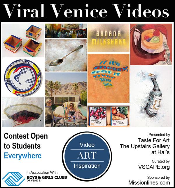 large-ViralVeniceVideos