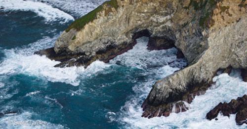 lowres-Aug16-Malibleu-CaliforniaCoast-Aerial