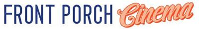 2014-FrontPorchlogo