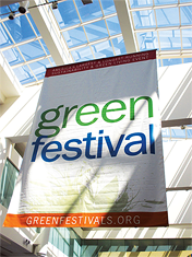 2014-Green-Festival-lacc