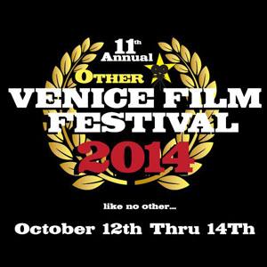 2014-TheOtherVeniceFilmFestivaljpg