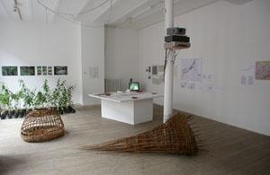 Fri-Sept12-SMMoA-Exhibicion.-Rio-Wandse-Actitud-By-Pass