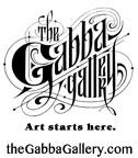 GABBAGallery-whiteAD