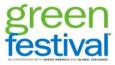 Green-Festival-Logo