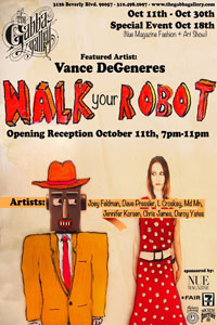 Oct11-GabbaGallery-WalkyourRobot