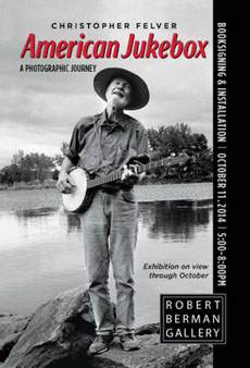 Sat-Oct11-RobertBerman-Felver-Postcard
