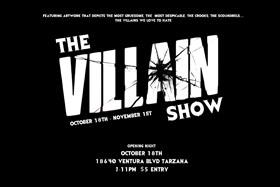 Sat-Oct18-11-11-VillainSHow