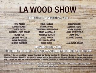 Sat-Oct18-Arena1-WOOD