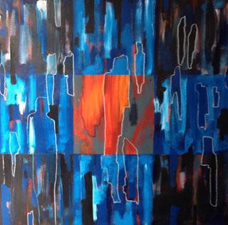 Sat-Sept13-GusHarper-