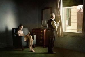 Sat-Sept13-PaulKopeikin-RichardTuschman