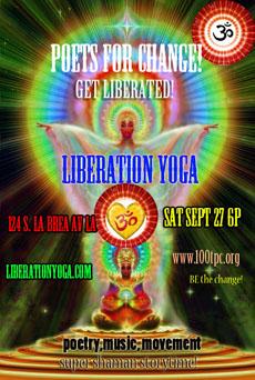 Sat-Sept27-AVA-liberation1-2