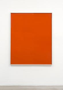 SatSept13-MB-Phil Chang-Untitled-OrangeMonochrome