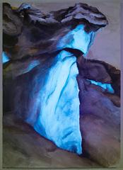 Sun-Sept13-CB1Gallery-lily-simonson-garwood-ice-cliff-antarctica-3