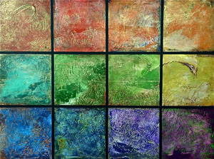TAG-oct2014-Kichaven Andrea Rubin Spectrum of Light Acrylic 24x36in