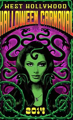 2014-WHollywd-Halloween