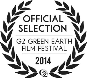 2014G2-GreenEarthFestival