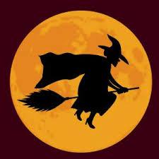 Halloween-Witchshadow-moon