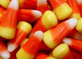 Halloween-candycorn